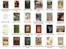 Thumbnail 26 Vintage Fairy tails on PDF